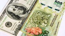 Argentina dejará que el peso caiga a 100/USD para 2020, dice BNP