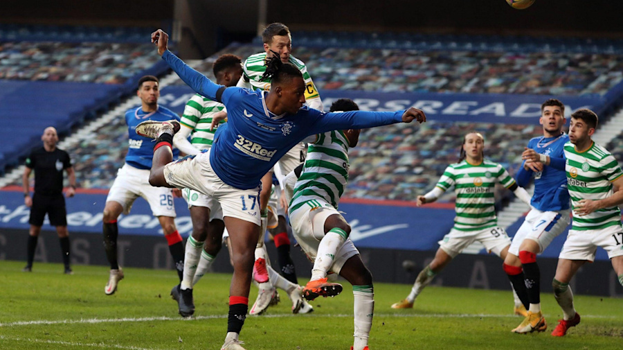 Celtic vs Rangers, Scottish Premiership: What time is kick-off, what TV channel is it on and what is our prediction?