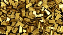 Gold Price Prediction – Prices Consolidate and are Poised to Refresh Higher