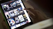 Third Point Reveals Stakes in Netflix, Intercontinental Exchange