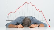 Here's Why Intellia Therapeutics Sank as Much as 17.7% Today