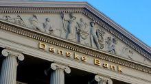 Danske money laundering scandal is 'tip of iceberg', whistleblower's lawyer says