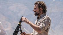 Directors Guild Nominees Include Bradley Cooper, Alfonso Cuarón