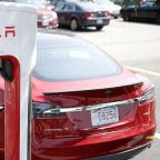Tesla to cut its staff by 7 percent, says road ahead very difficult