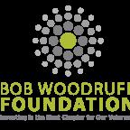 Bob Woodruff Foundation Announces Latest Grants Addressing Urgent Needs of Veterans, Caregivers, and Military Families