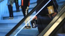 Adidas Says Millions of U.S. Customers Being Alerted of Breach