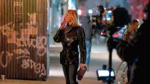Naomi Watts Saves the New Netflix Drama, 'Gypsy'