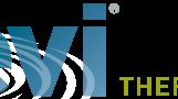 Trevi Therapeutics Provides Clinical Trial Updates for Haduvio™