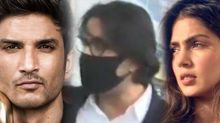 Sushant Singh Rajput: All you need to know who is Gaurav Arya in Rhea's drugs chat