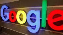 Accessibilité : comment Google contourne les limites de la reconnaissance vocale