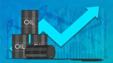 Imperial Oil's (IMO) Shares March Higher, Can It Continue?