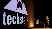Techstars nabs $42M to expand its global presence