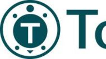 Tortoise Announces 2020 Closed-End Fund Tax Characterization of Distributions and Release of Combined Annual Report