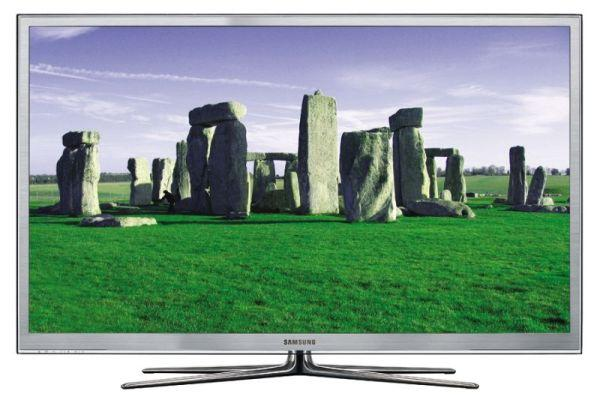 Samsung announces availability, pricing for 2011 HDTVs, Blu-ray players and HTIB