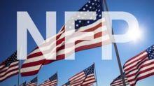 NFP e crescita dei salari guidano USD e rendimenti