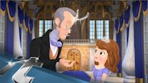 Film News Pop: Tim Gunn to Appear at Disney's D23 Expo