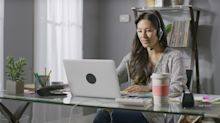 The most flexible careers for working moms