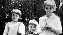 Nancy Beaumont dies, kids still missing