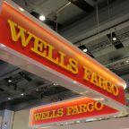 Wells Fargo records rare profit beat as credit costs fall