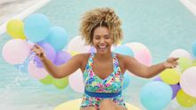 Lands' End Announces Fourth Annual International Swimsuit Day on May 19