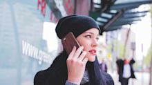Did you know your cellphone is damaging your skin? Here's how
