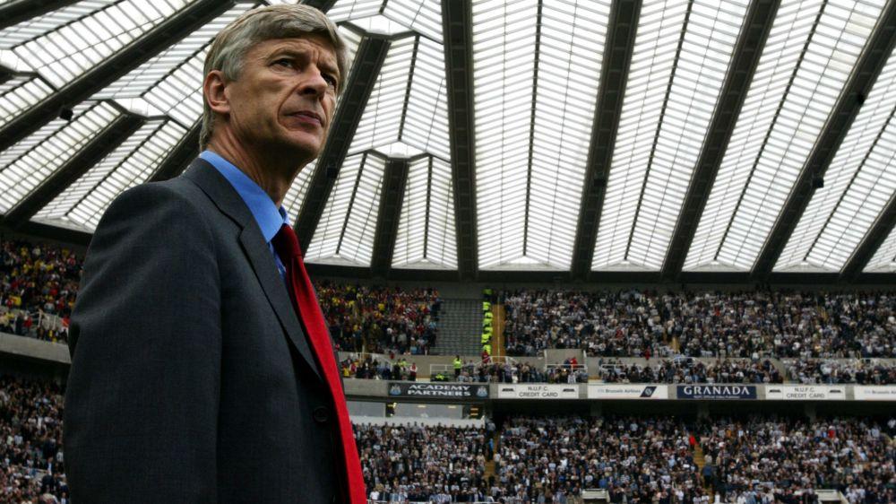 Wenger garante permanência de Sánchez no Arsenal, mas chileno dá recado e deve ir para o Chelsea