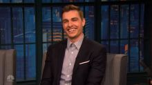 Dave Franco on Losing 20 Pounds: 'When You Lose That Much Weight, It Affects You'