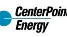 CenterPoint Energy Implements Independent Board Leadership and Governance Structure