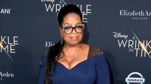 Cómo Oprah Winfrey se ha mantenido esbelta