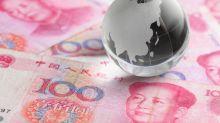 【投資先機】人民幣貶值困擾股票市場 適度減持(小子)