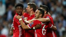 Bayern Munich vs Borussia Dortmund live streaming: Watch German Cup semifinal on TV, online