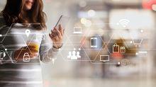 Una vida en la que estaremos conectados a 5.000 dispositivos a la vez