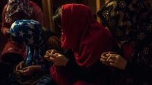 Afghan women shelters bring succour to abuse victims