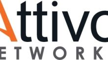 Carolyn Crandall and Sarah Ashburn of Attivo Networks Named to Cyber Defense Magazine's Top 100 Women in Cybersecurity 2020
