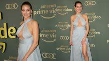 Die aufregendsten Kleider der Aftershow-Partys der Golden Globes 2019