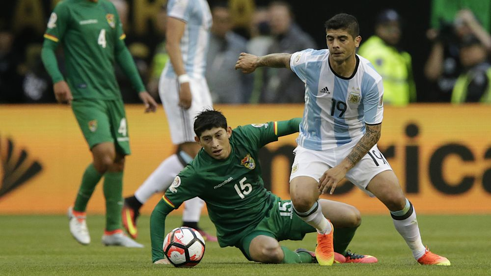 Entradas para Bolivia vs Argentina, ¡a menos de 10 dólares!