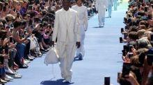 Moda masculina cresce mais rápido do que feminina e chama atenção de marcas de luxo