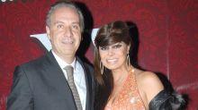 Alicia Machado manda un polémico mensaje sobre el esposo de Yadhira Carrillo