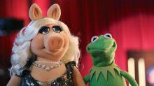 ABC's 'The Muppets' Scores Full-Season Pickup