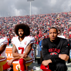 Trump Takes On The NFL & The NBA In His Latest Political Battle