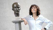 """Prix Nobel de chimie : """"Utiliser cette récompense pour décrire la recherche actuelle en France, c'est une erreur"""""""