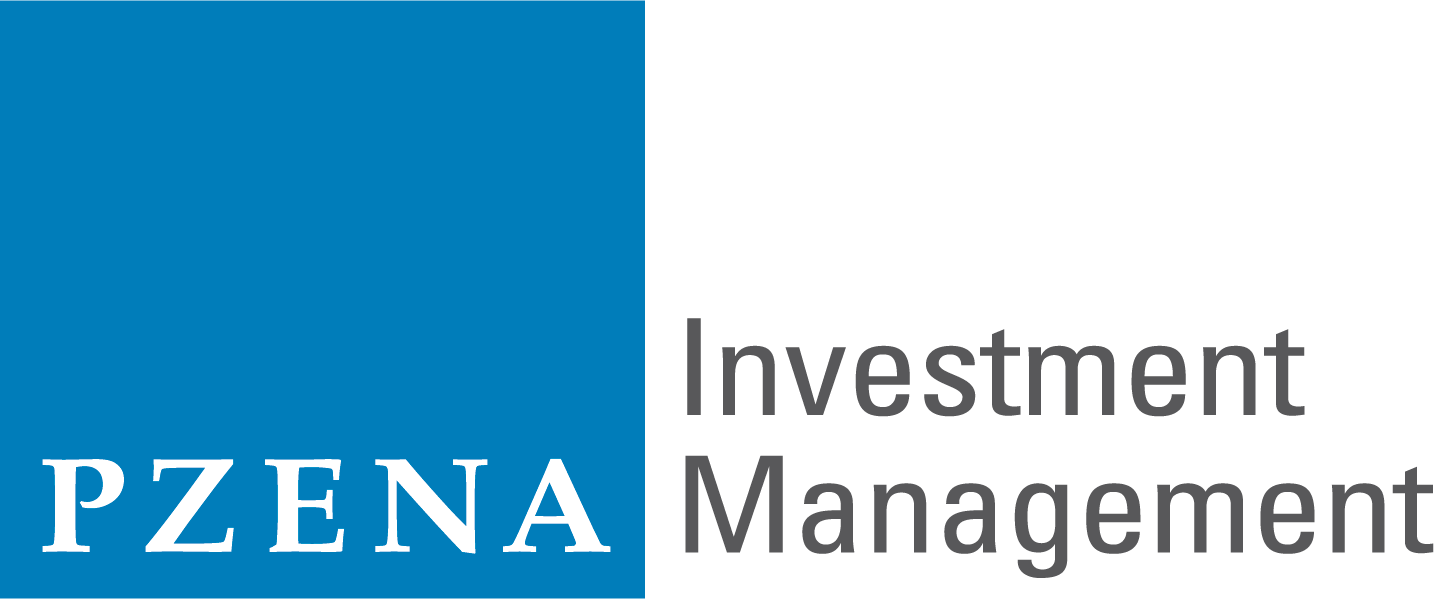 Pzena investment management businessweek holderind investments ltd mauritius flag