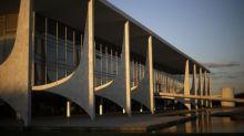 Governo pode abrir mão de golden shares se for ressarcido, diz relator no TCU