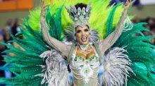 Carnival and coronavouchers: Brazil's economic struggles