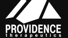Providence Therapeutics Welcomes Funding from NGen to Bolster COVID-19 Vaccine Manufacturing Capacity