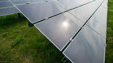 'Avian Incident'Knocks Out 84% of Massive California Solar Farm