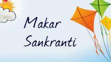 Know About Makar Sankranti, Get Unending Joy On This Auspicious Occasion