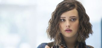 Study: '13 Reasons Why' profoundly affects teens