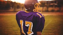 Millions Will Watch the Super Bowl — But Is the Football Generation Ending?