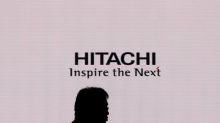 Hitachi auto unit, Honda-affiliated suppliers consider merger